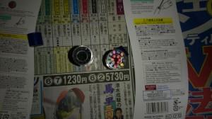 DSC_0011